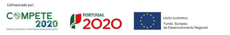 Logos Compete 2020