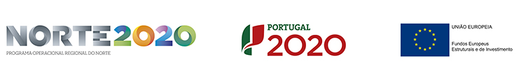 Logos Norte 2020