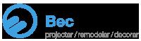 Logo Bec