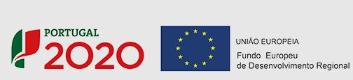 Logotipos Portugal 2020