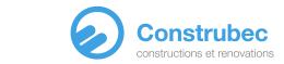Logo Construbec