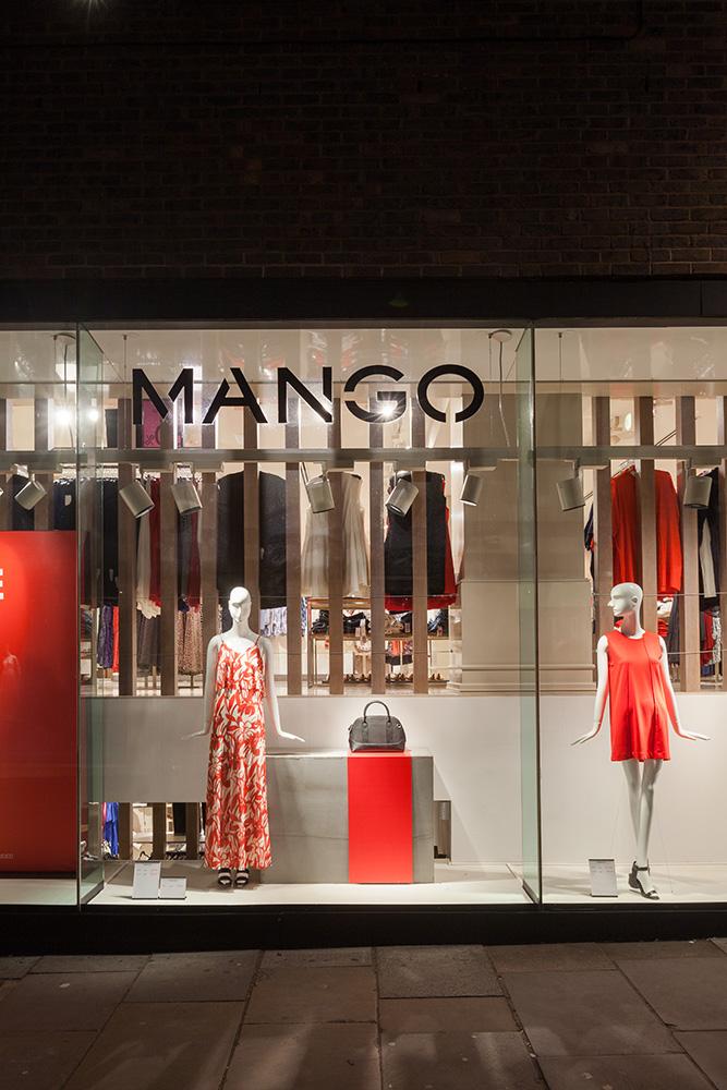 mango_uk_02