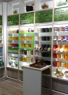 bodyshop_04