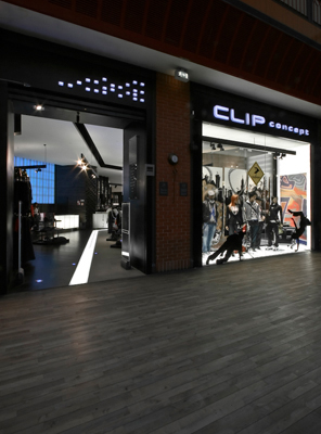 clip_10