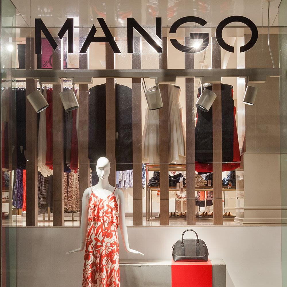 mango_uk_00