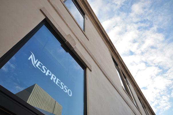 nespresso_08