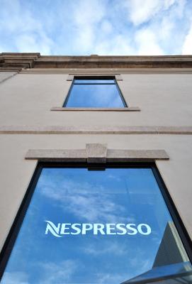 nespresso_13