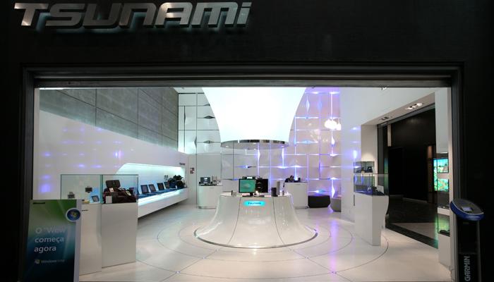 tsunami_06