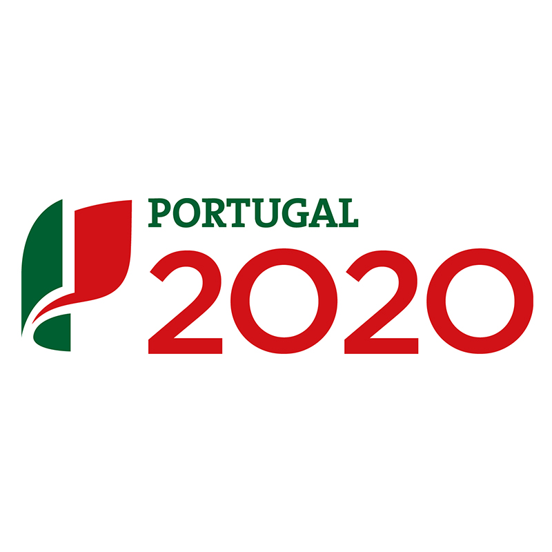 PROJECT PORTUGAL 2020