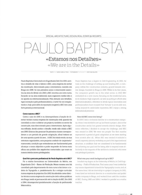 Paulo-Baptista_02